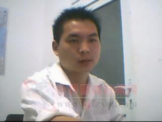 deshuang