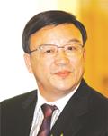 专访利郎(中国)有限公司执行董事、副总裁胡诚初