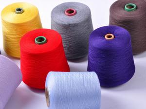 一系列产业用纺织品行业标准近期实施